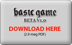 Basic Game (2.9 meg PDF)
